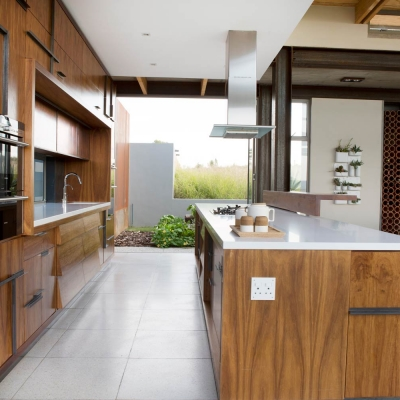 Cabinetry Design 5