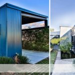 Top Architecture Trends