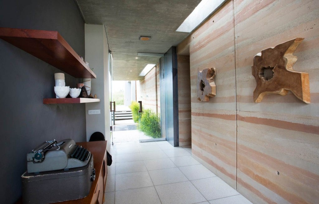 Veld Architects - Revamp Service -05