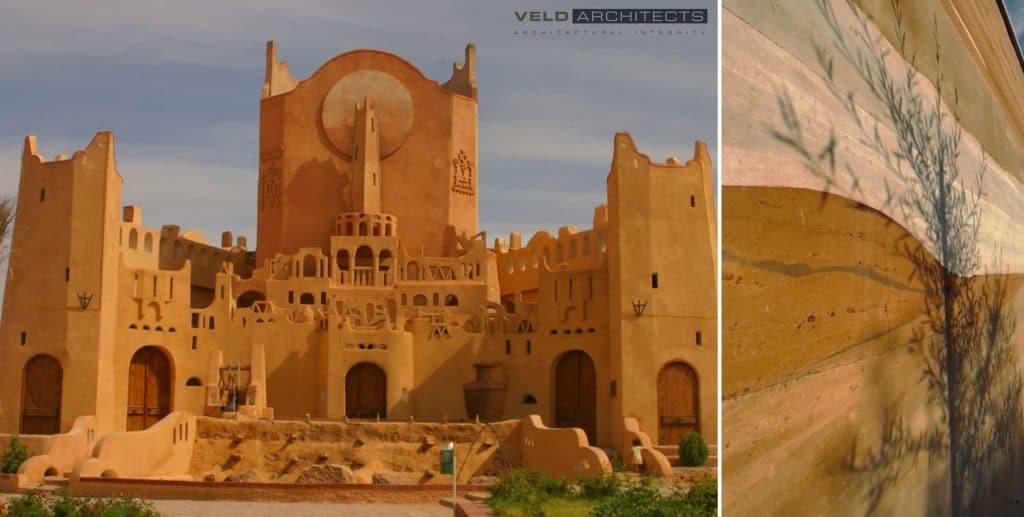 Africa in Design