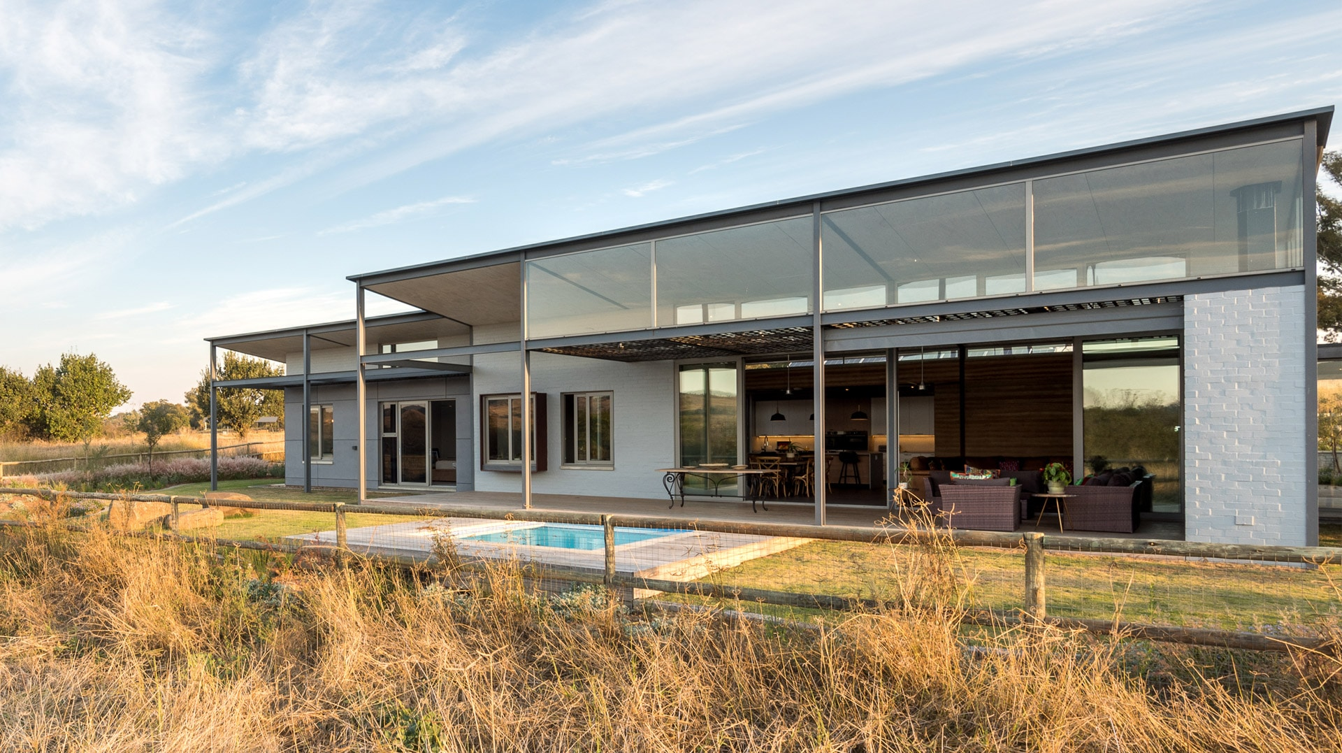 Veld-Architects-Soil-and-serenity-feature