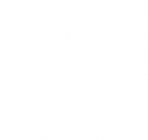 DESIGN_ARCHITECTURE_2020_Shortlisted_White_300 (1)