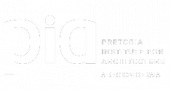 pretoria-institute-for-architecture