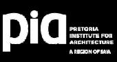 pretoria-institute-for-architecture