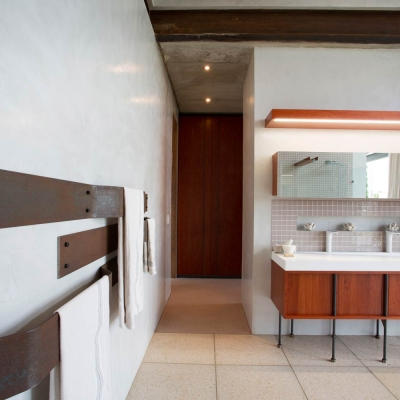 Cabinetry Design 22