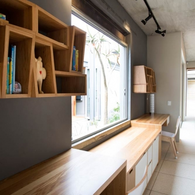 Cabinetry Design 20