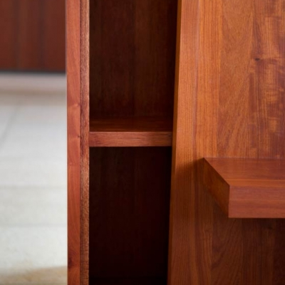 Cabinetry Design 2