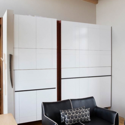 Cabinetry Design 9