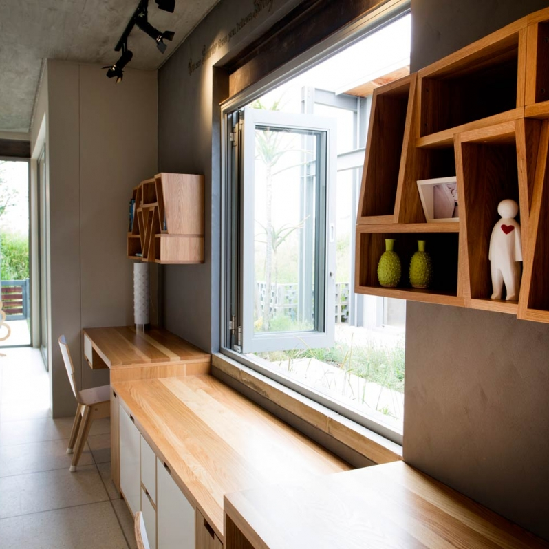 Cabinetry Design 21